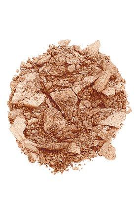 Фиторумяна с эффектом сияния, оттенок № 6 шиммер SISLEY бесцветного цвета, арт. 182016   Фото 2