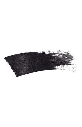 Фитотушь для ресниц so stretch, оттенок №1 черная SISLEY бесцветного цвета, арт. 185351   Фото 2