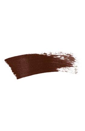 Фитотушь для ресниц so stretch, оттенок №2 коричневая SISLEY бесцветного цвета, арт. 185352 | Фото 2