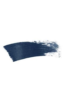 Фитотушь для ресниц so stretch, оттенок №3 синяя SISLEY бесцветного цвета, арт. 185353 | Фото 2