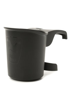 Детского подстаканник liki cup holder SIMPLE PARENTING черного цвета, арт. SP554-99-001-000 | Фото 1