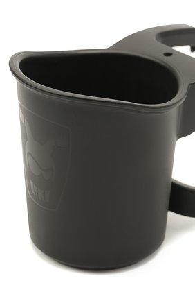 Детского подстаканник liki cup holder SIMPLE PARENTING черного цвета, арт. SP554-99-001-000 | Фото 5