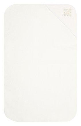 Детского крестильный набор селена CHEPE белого цвета, арт. 371276 | Фото 6