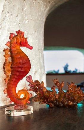 Блюдо для фруктов coral sea DAUM разноцветного цвета, арт. 05713-1 | Фото 2