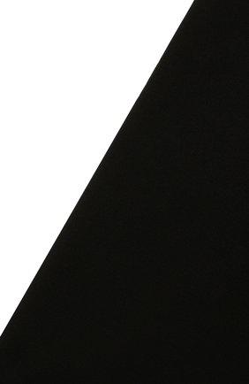 Женские леггинсы FALKE черного цвета, арт. 41167 | Фото 2