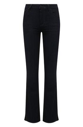 Женские джинсы PAIGE синего цвета, арт. 6901521-3436 | Фото 1