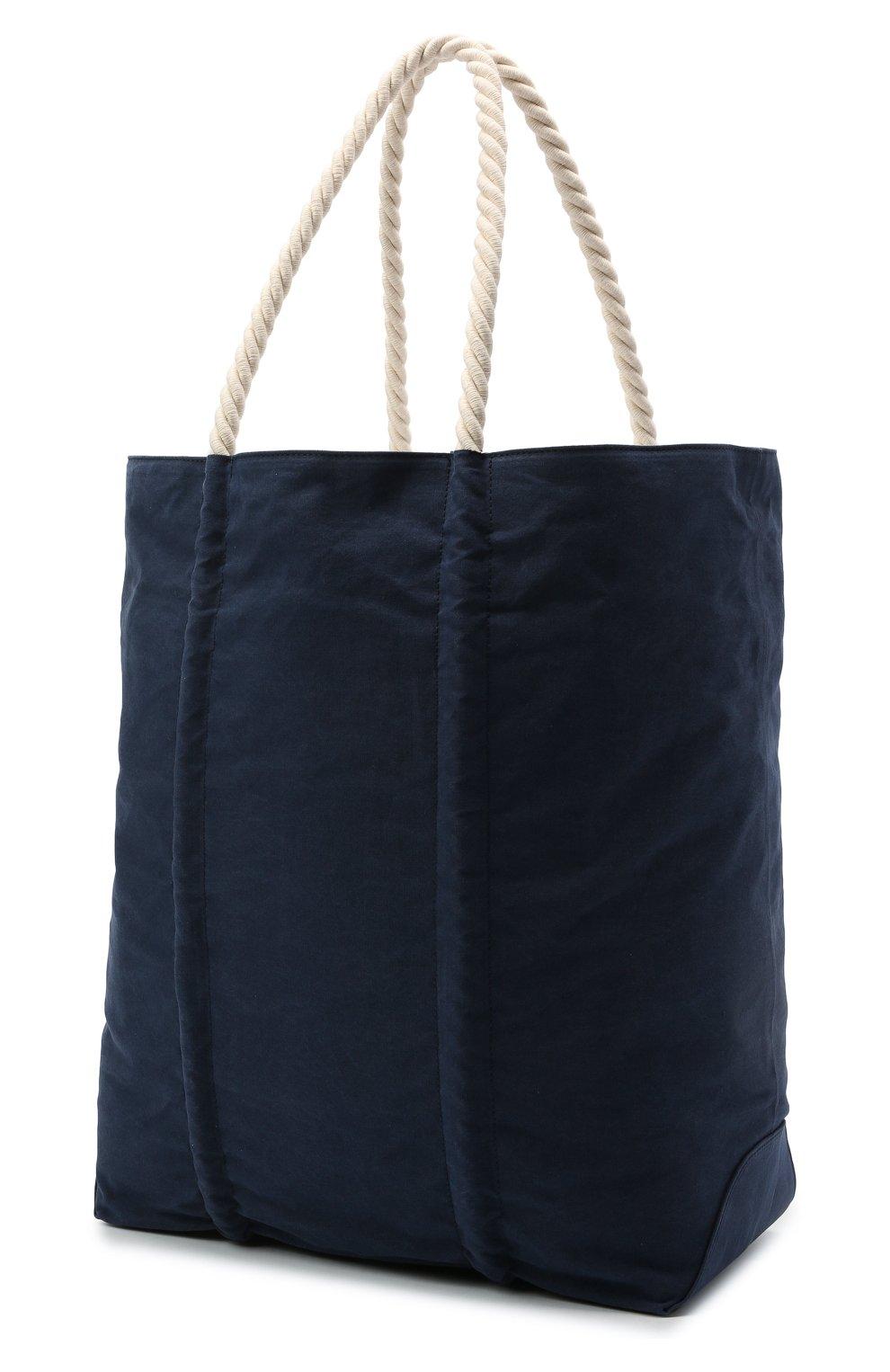купить сумку armani