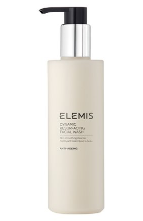 Крем для умывания dynamic anti-age ELEMIS бесцветного цвета, арт. EL00713 | Фото 1