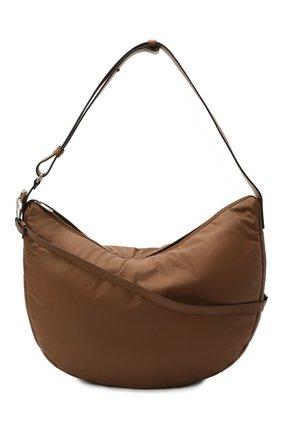 Кожаная сумка   Фото №1