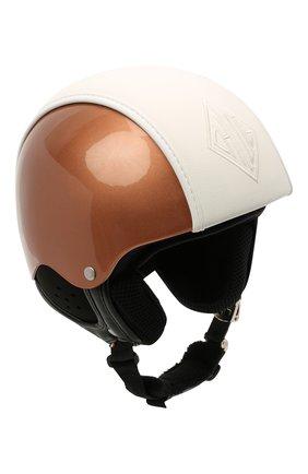 Горнолыжный шлем Chloé x Fusalp | Фото №1