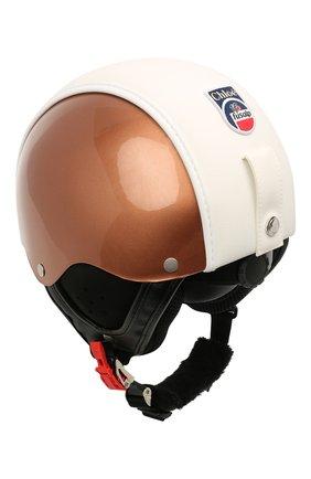 Горнолыжный шлем Chloé x Fusalp | Фото №2