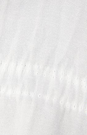 Женские хлопковые носки ANTIPAST светло-серого цвета, арт. AS-201   Фото 2