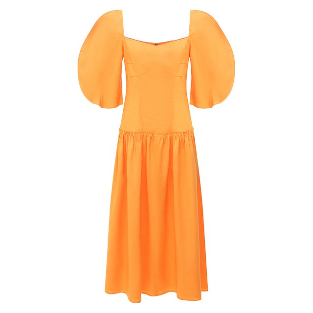 Платье Rejina Pyo