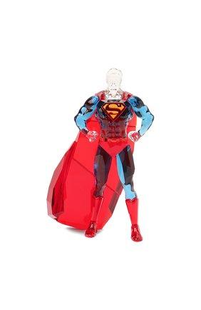Скульптура superman SWAROVSKI разноцветного цвета, арт. 5556951   Фото 1
