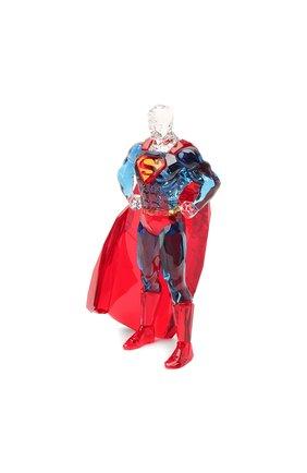 Скульптура superman SWAROVSKI разноцветного цвета, арт. 5556951   Фото 2