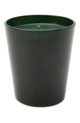 Свеча holiday RALPH LAUREN зеленого цвета, арт. 684798472 | Фото 1
