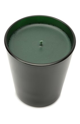 Свеча holiday RALPH LAUREN зеленого цвета, арт. 684798472 | Фото 2