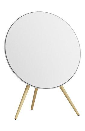 Акустическая система beoplay a9 (4th generation) BANG&OLUFSEN белого цвета, арт. 1200536 | Фото 1