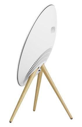 Акустическая система beoplay a9 (4th generation) BANG&OLUFSEN белого цвета, арт. 1200536 | Фото 2