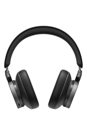 Беспроводные наушники beoplay h95 BANG&OLUFSEN черного цвета, арт. 1266100 | Фото 2