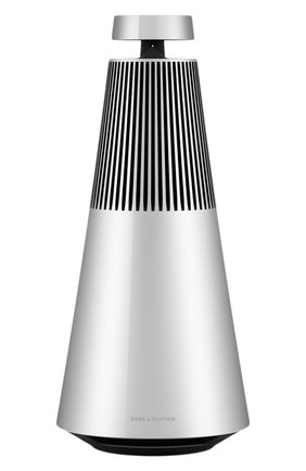 Акустическая система beosound 2 (2nd generation) BANG&OLUFSEN серебряного цвета, арт. 1666712 | Фото 2