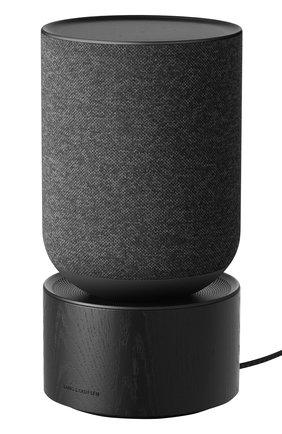 Акустическая система beosound balance BANG&OLUFSEN черного цвета, арт. 1200503 | Фото 2