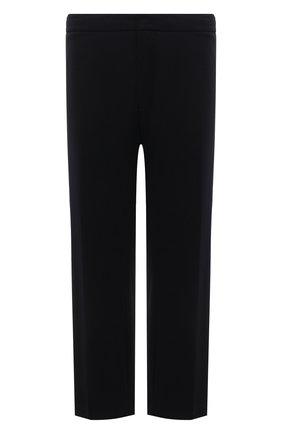 Мужские брюки BOGNER темно-синего цвета, арт. 18496619 | Фото 1
