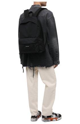 Текстильный рюкзак Explorer   Фото №2