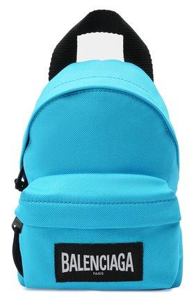 Текстильная сумка Explorer | Фото №1