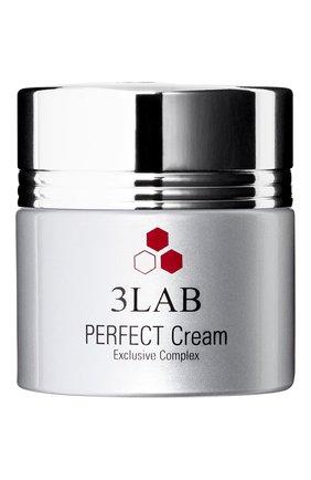 Идеальный крем для лица perfect cream 3LAB бесцветного цвета, арт. 0686769000958 | Фото 1