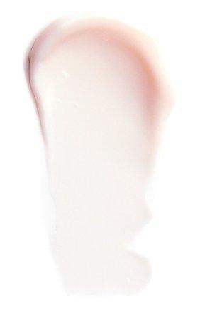 Идеальный крем для шеи perfect neck cream 3LAB бесцветного цвета, арт. 0686769000910   Фото 2