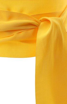 Текстильный пояс | Фото №2