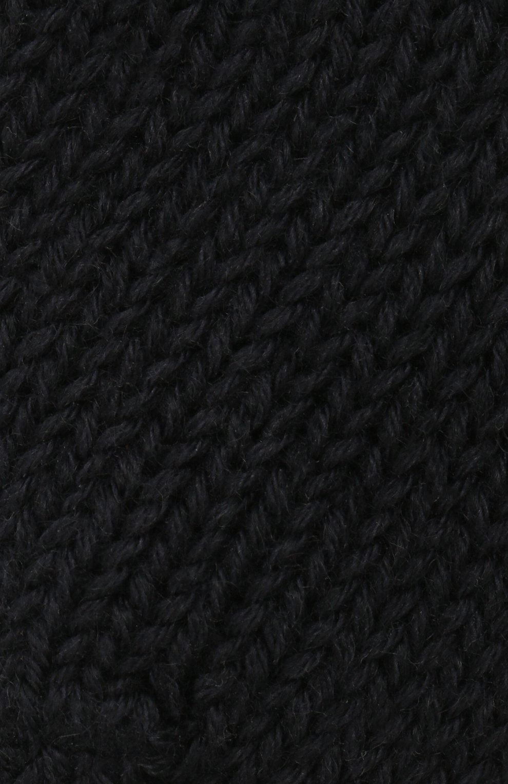 Детские хлопковые носки FALKE синего цвета, арт. 10408. | Фото 2 (Материал: Текстиль, Хлопок)