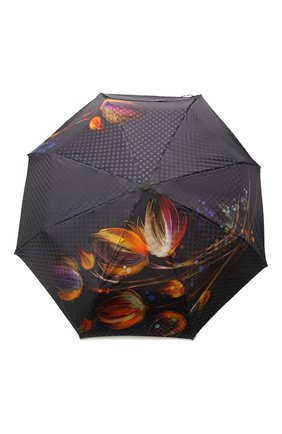 Женский складной зонт DOPPLER разноцветного цвета, арт. 34519 107/22 | Фото 1
