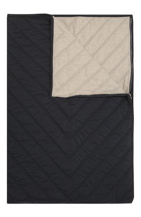 Спальный мешок | Фото №2