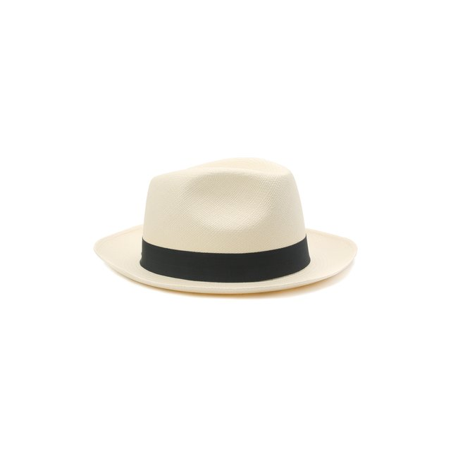 Шляпа Brioni