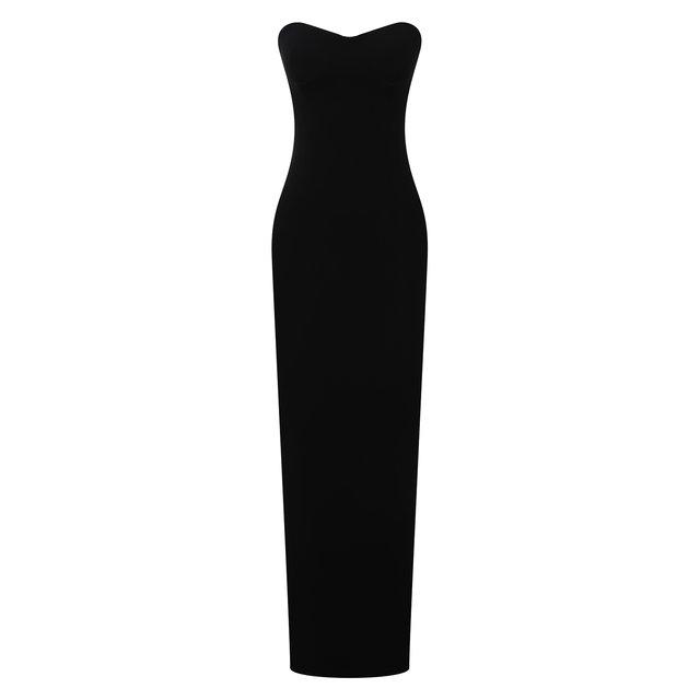 Платье Monot