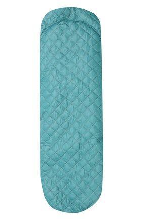 Детского игрушечный спальный мешок MAILEG синего цвета, арт. 16-7942-00 | Фото 2