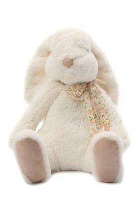 Детского игрушка заяц MAILEG разноцветного цвета, арт. 16-0991-00 | Фото 1