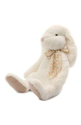 Детского игрушка заяц MAILEG разноцветного цвета, арт. 16-0991-00 | Фото 2