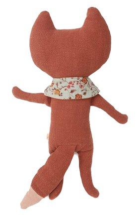 Детского игрушка лиса MAILEG разноцветного цвета, арт. 16-7967-00 | Фото 2