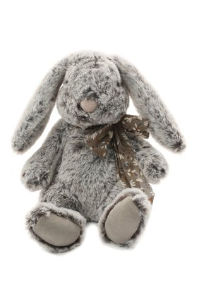 Детского игрушка заяц MAILEG разноцветного цвета, арт. 16-0990-01 | Фото 1