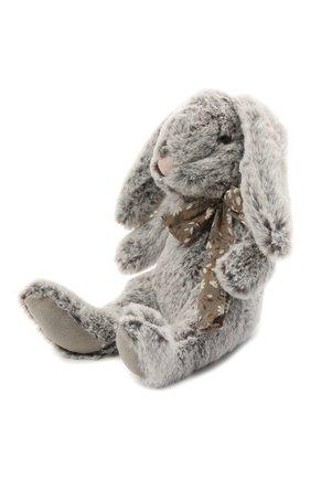 Детского игрушка заяц MAILEG разноцветного цвета, арт. 16-0990-01 | Фото 2