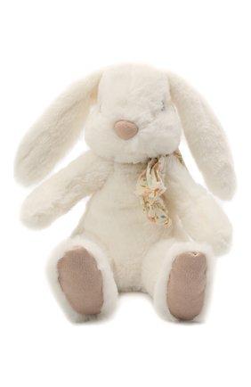 Детского игрушка заяц MAILEG разноцветного цвета, арт. 16-0990-00 | Фото 1