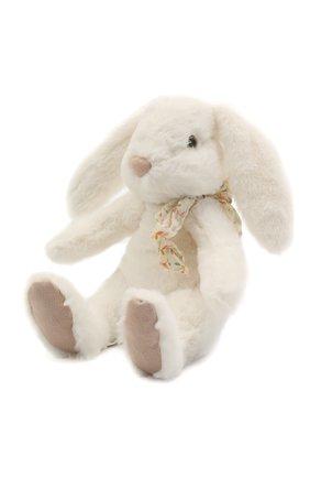 Детского игрушка заяц MAILEG разноцветного цвета, арт. 16-0990-00 | Фото 2