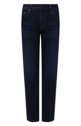 Мужские джинсы AG синего цвета, арт. 1174DAS/CRSD/MX | Фото 1
