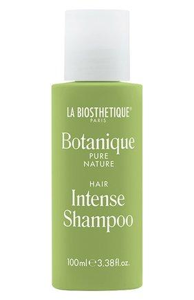 Шампунь для придания мягкости волосам LA BIOSTHETIQUE бесцветного цвета, арт. 120574 | Фото 1