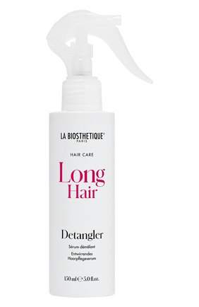 Спрей-уход для длинных волос LA BIOSTHETIQUE бесцветного цвета, арт. 120421 | Фото 1