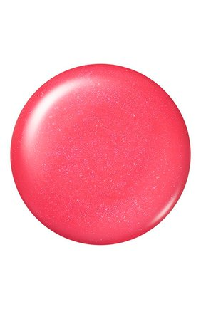 Блеск-уход для губ, оттенок 02 SENSAI бесцветного цвета, арт. 94342 | Фото 2