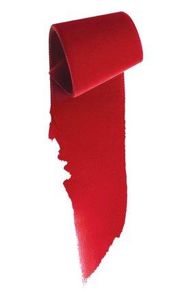 Бархатный гель для губ lip maestro, оттенок 416 GIORGIO ARMANI бесцветного цвета, арт. 3614272980013 | Фото 2